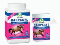 Harpagyl for Horses