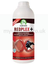 Redplex Plus for Horses