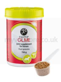 Equitop GLME for Horses
